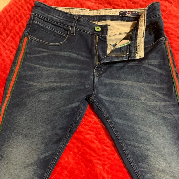 Pepe Jeans Other - Pepe Jeans